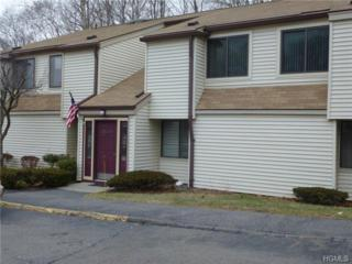 55  Kirby Close  D, Yorktown Heights, NY 10598 (MLS #4446371) :: William Raveis Legends Realty Group