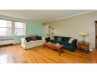 1111  Midland Avenue  4P, Bronxville, NY 10708 (MLS #4446433) :: William Raveis Legends Realty Group