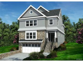 38  Colonial Avenue  , Larchmont, NY 10538 (MLS #4500422) :: The Lou Cardillo Home Selling Team