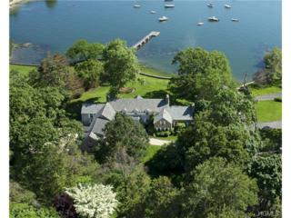 2  Bay Avenue  , Larchmont, NY 10538 (MLS #4501042) :: The Lou Cardillo Home Selling Team
