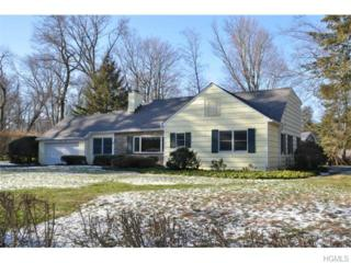 11  Barnaby  , Hartsdale, NY 10530 (MLS #4501278) :: William Raveis Legends Realty Group
