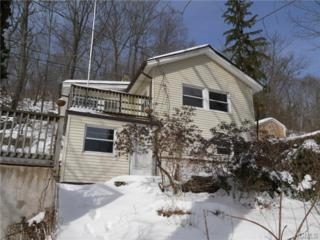 29  Brook Trail  , Greenwood Lake, NY 10925 (MLS #4501316) :: William Raveis Baer & McIntosh