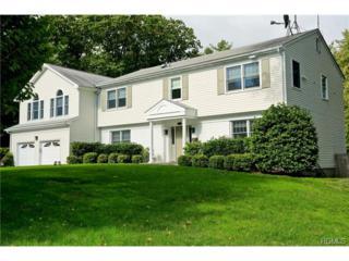 1031  Cove Road  , Mamaroneck, NY 10543 (MLS #4501328) :: The Lou Cardillo Home Selling Team