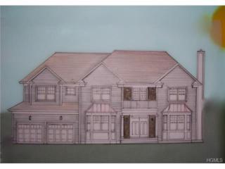 915  Protano Lane  , Mamaroneck, NY 10543 (MLS #4502075) :: The Lou Cardillo Home Selling Team