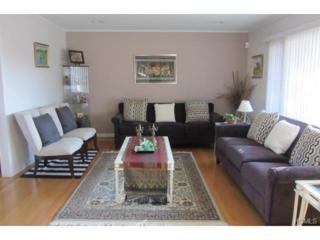 1320  Langdon Lane  , Mamaroneck, NY 10543 (MLS #4502325) :: The Lou Cardillo Home Selling Team