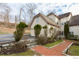 33  Springhurst Park  , Dobbs Ferry, NY 10522 (MLS #4502391) :: William Raveis Legends Realty Group