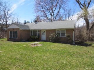 20  Ogden Avenue  , Cortlandt Manor, NY 10567 (MLS #4502572) :: William Raveis Legends Realty Group