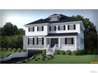 5  Hudson Place  , Larchmont, NY 10538 (MLS #4502725) :: The Lou Cardillo Home Selling Team