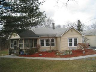 64  Paulding Lane  , Cortlandt Manor, NY 10567 (MLS #4502859) :: The Lou Cardillo Home Selling Team