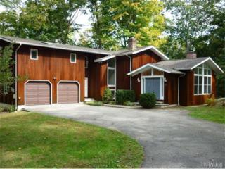 677  Sleepy Hollow Road  , Briarcliff Manor, NY 10510 (MLS #4502933) :: William Raveis Legends Realty Group