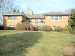 5  Cornelius Lane  , Baldwin Place, NY 10505 (MLS #4502987) :: The Lou Cardillo Home Selling Team