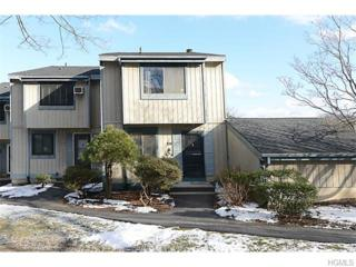803  Village Drive  , Brewster, NY 10509 (MLS #4502989) :: The Lou Cardillo Home Selling Team