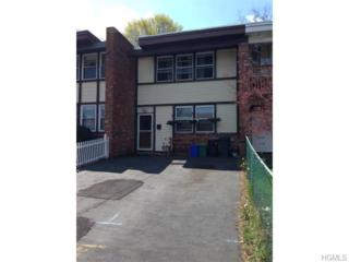 50  Ferracane Place  , Haverstraw, NY 10927 (MLS #4503042) :: William Raveis Baer & McIntosh
