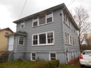 68  Green Street  , Goshen, NY 10924 (MLS #4503058) :: William Raveis Baer & McIntosh