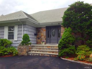 810  Pirates Cove  , Mamaroneck, NY 10543 (MLS #4503062) :: The Lou Cardillo Home Selling Team