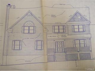 64  Waring Drive  , Carmel, NY 10512 (MLS #4503097) :: The Lou Cardillo Home Selling Team