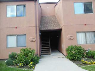 205  Townhill Road  , Nanuet, NY 10954 (MLS #4503234) :: William Raveis Baer & McIntosh