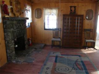 4  Silver Trail  , Monroe, NY 10950 (MLS #4503238) :: William Raveis Baer & McIntosh