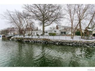 705  The Crescent  , Mamaroneck, NY 10543 (MLS #4503355) :: William Raveis Legends Realty Group