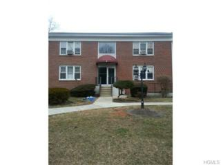 8  Winchester Avenue  1A, Yonkers, NY 10710 (MLS #4503360) :: The Lou Cardillo Home Selling Team