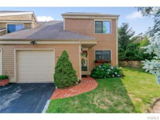 232  Treetop Crescent  , Rye Brook, NY 10573 (MLS #4503525) :: William Raveis Legends Realty Group