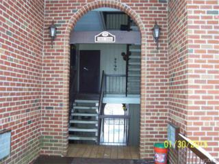 10 S Briarcliff Drive  , Ossining, NY 10562 (MLS #4503874) :: William Raveis Legends Realty Group