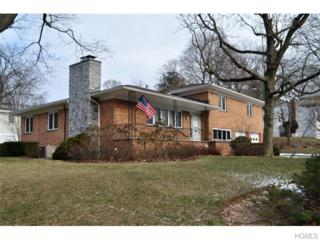 1  Goodwin Street  , Hastings-On-Hudson, NY 10706 (MLS #4503879) :: William Raveis Legends Realty Group