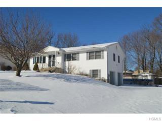 13  Mountainview Avenue  , Suffern, NY 10901 (MLS #4504069) :: William Raveis Baer & McIntosh
