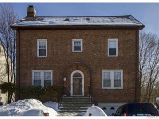 31  Keats Avenue  , Hartsdale, NY 10530 (MLS #4504100) :: William Raveis Legends Realty Group