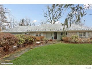 406  Claflin Avenue  , Mamaroneck, NY 10543 (MLS #4505075) :: The Lou Cardillo Home Selling Team