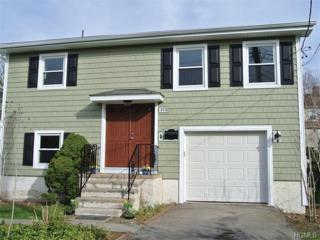 332  Bishop Avenue  , Mamaroneck, NY 10543 (MLS #4505139) :: The Lou Cardillo Home Selling Team