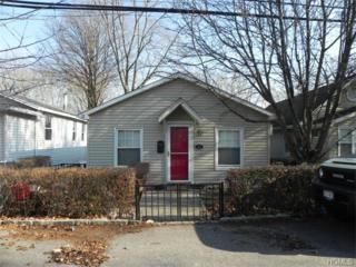 12  Poplar Avenue  12, Bronx, NY 10465 (MLS #4506332) :: The Lou Cardillo Home Selling Team