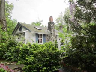 4  Hillside Trail  , Monroe, NY 10950 (MLS #4506777) :: William Raveis Baer & McIntosh