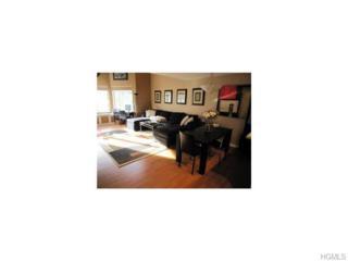 1205  Round Pointe Drive  , Haverstraw, NY 10927 (MLS #4507756) :: William Raveis Baer & McIntosh