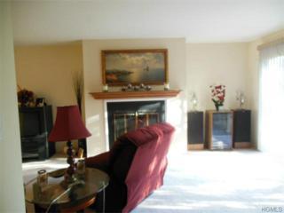 204  Town Hill Road  , Nanuet, NY 10954 (MLS #4507758) :: William Raveis Baer & McIntosh