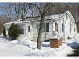 114 S Pascack Road  , Nanuet, NY 10954 (MLS #4507803) :: William Raveis Baer & McIntosh
