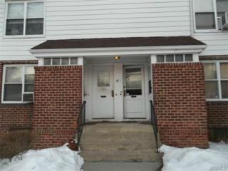 181  Rumsey Road  2B, Yonkers, NY 10705 (MLS #4508205) :: William Raveis Legends Realty Group