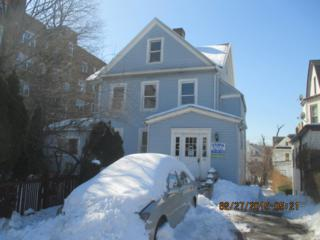 38  Rich Avenue  , Mount Vernon, NY 10550 (MLS #4508208) :: William Raveis Legends Realty Group