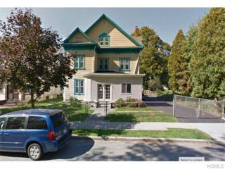 222  Nelson Avenue  , Peekskill, NY 10566 (MLS #4508225) :: The Lou Cardillo Home Selling Team