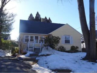 73  Pocantico Road  , Ossining, NY 10562 (MLS #4509205) :: The Lou Cardillo Home Selling Team