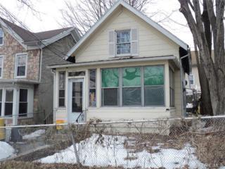 124  Hadden Street  , Peekskill, NY 10566 (MLS #4509981) :: The Lou Cardillo Home Selling Team