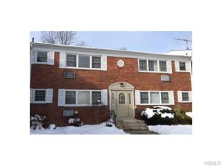1879  Crompond Road  G8, Peekskill, NY 10566 (MLS #4510007) :: The Lou Cardillo Home Selling Team