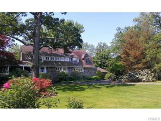 837  Walton Avenue  , Mamaroneck, NY 10543 (MLS #4510154) :: The Lou Cardillo Home Selling Team