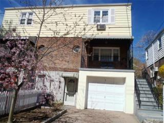 613  Bronx River Road Road  , Yonkers, NY 10704 (MLS #4510533) :: Mark Seiden Real Estate Team