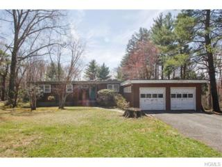 292 E Long Hill Road  , Briarcliff Manor, NY 10510 (MLS #4510876) :: William Raveis Legends Realty Group