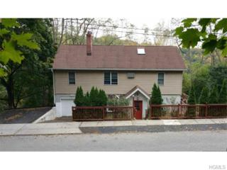 56  Morningside Drive  , Croton-On-Hudson, NY 10520 (MLS #4511176) :: William Raveis Legends Realty Group