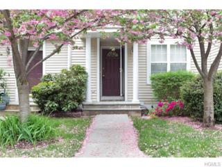 107  Glenwood Drive  107, Briarcliff Manor, NY 10510 (MLS #4511229) :: William Raveis Legends Realty Group