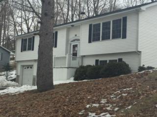 533  Kissam Road  , Peekskill, NY 10566 (MLS #4511245) :: The Lou Cardillo Home Selling Team