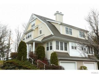 1401  Pheasant Woods Road  , Briarcliff Manor, NY 10510 (MLS #4511491) :: The Lou Cardillo Home Selling Team