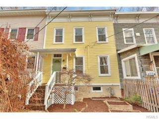 108  School Street  , Nyack, NY 10960 (MLS #4511493) :: William Raveis Baer & McIntosh